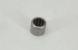 Drucklager - 10 x 12L (HF) Hirobo Z-H2500-111