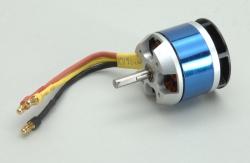 Brushless Motor BL2815 - 83er Serie joysway