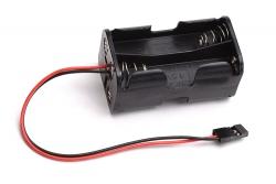 Battery Box - Dragonforce Joysway