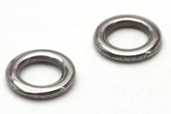 Mainsheet Metal Ring(Pk2)2015DF Joysway