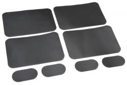 Deck&Batt.PVC Patch(Pk4)2015D.Force Joysway