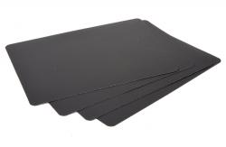 DF95 Deck Cloth Patch(Pk4) Joysway