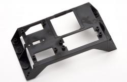 Servo Tray - DF65 V6 Joysway Z-JS-881501