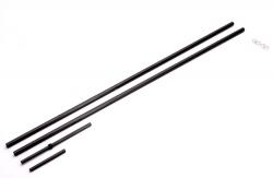 A+ Mast Set - DF65 V6 Joysway Z-JS-881517
