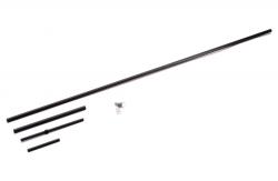 B Mast Set - DF65 V6 Joysway Z-JS-881519