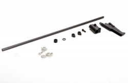 A+ Main Boom Set - DF65 V6 Joysway Z-JS-881523