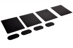 Deck & Battery Patches(Pk4)-DF65V6 Joysway Z-JS-881527