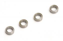 Bearing(Pk4) - DF65V6 Joysway Z-JS-881541