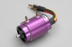 B3656 Brushless Motor wassergekühlt Joysway