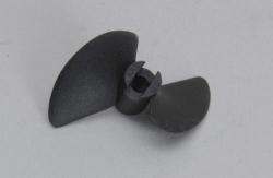 Propeller 30mm Joysway