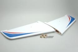 Fluegel Set Xcalibur (Sport) JSM