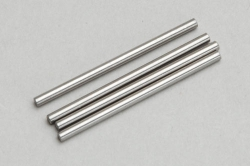 Pin 2 x 36.5mm - Jackal/Husky