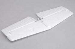 Höhenleitwerk - Cessna 182 STM