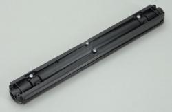 Flächenverbinder - Arcus M STM
