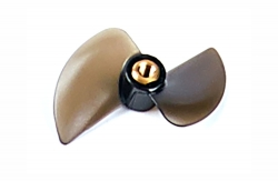 Udi 009 Rapid Propellerset Udi Z-UDI009-05