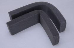 Reifeneinlagen (Pk2)   X-Crawler XTM