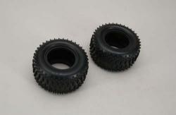 Reifen Bricks Type/Hintern (Pk2) X- XTM