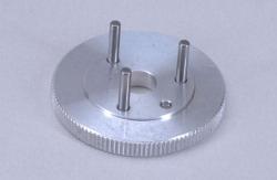 Schwungscheibe 39mm (3 Pin)  XST XTM