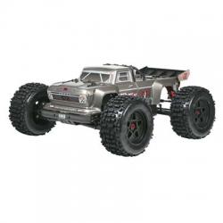 ARRMA OUTCAST 6S BLX 4WD Stunt Truck 1/8 RTR  AR106021
