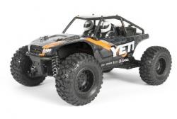 Axial - Yeti JR  - 1/18 - 4WD - RTR AX90054 Hobbico