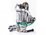 Air Power A38 OHC Benzinmotor Pichler C7309 Sonderposten