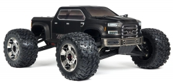 ARRMA NERO 6S BIG ROCK 4WD BLX EDC Monster Truck AR106017