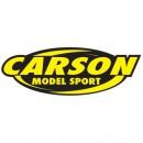 Rammer vorne / hinten On-Road Carson 105292 500105292