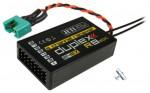 2.4GHz Jeti Duplex R8 2.4EX EPC Empfänger