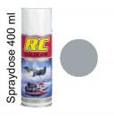 Klarlack glänzend  RC Colour 400 ml Spraydose Krick 320101