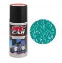 RC Car 934 Perl grün    150 ml Spraydose Krick 322934
