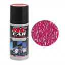 RC Car 937 Perl rot    150 ml Spraydose Krick 322937