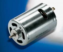 MAX Power 500 Elektromotor Krick 42246