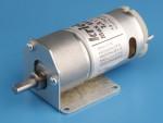 MAX Gear Getriebemotor 2,5:1 Krick 42275