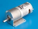 MAX Gear Getriebemotor 50:1 Krick 42278