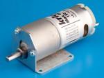 MAX Gear Getriebemotor 150:1 Krick 42280