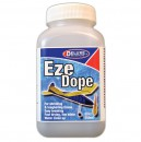 EZE Dope Spannlack 250 ml DELUXE Krick 44043
