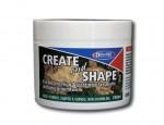 Create&Shape Formmasse 240 ml DELUXE Krick 44098