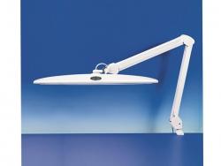 LED Arbeitsplatzleuchte Professional dimmbar Krick 492278