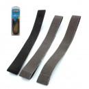 Sandpapier Bänder  für 492362 3x 25mm sortiert Krick 492363
