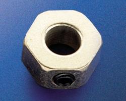 Welleneinsatz 6 mm Stegkupplung Krick 63860