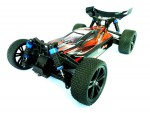 Tanto E10XB  Buggy 1:10  EP RTR Krick 650047