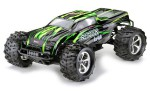 Raider XL Race-Monstertruck B Krick 650103