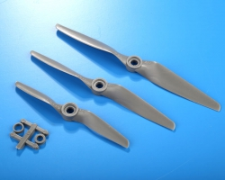 APC-Propeller 4,75x4,75 Pusher Speed 400 Krick 72845