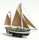 Dana 1:60 Baukasten Billing Boats BB0200