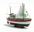 Rainbow 1:60 Baukasten Billing Boats BB0201
