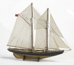 Bluenose 1:65  Baukasten Billing Boats BB0576