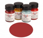Bright rot 22 ml   Billing Boats Acryl Farben Billing Boats BCA009