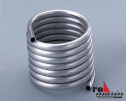 Kühlschlange für E-Motor 36 mm Krick ro1451