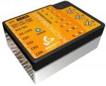 Microbeast BeastX für Flybarless/3G Rotorköpfe