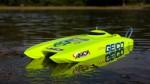 ProBoat Miss GEICO 24 RTR - I Horizon PRB0500I